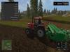 Farming Simulator 17 Captura de Pantalla 3