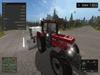 Farming Simulator 17 Captura de Pantalla 4