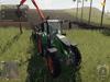 Farming Simulator 19 Screenshot 5