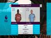 FIFA 19 Captura de Pantalla 1