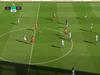 FIFA 19 Captura de Pantalla 2