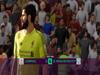 FIFA 19 Captura de Pantalla 3