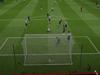 FIFA 19 Captura de Pantalla 4