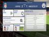 FIFA 19 Captura de Pantalla 5