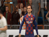 FIFA 20 Screenshot 3