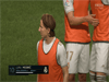 FIFA 20 Screenshot 5