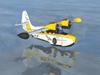 Microsoft Flight Simulator X Captura de Pantalla 2