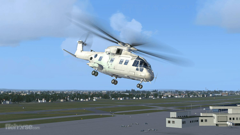 Microsoft Flight Simulator X Descargar (2021 Última ...