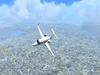 Microsoft Flight Simulator X Captura de Pantalla 5