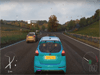 Forza Horizon 4 Screenshot 1