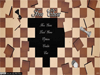 Free Chess 2.1.0 Screenshot 1