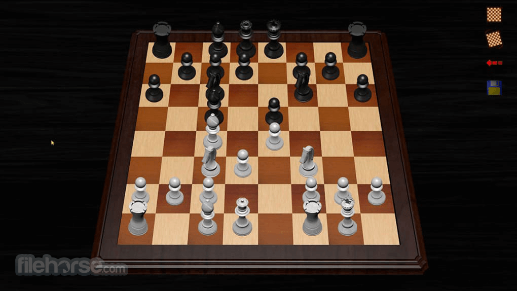 Free Chess Download 2021 Latest For Windows 10 8 7
