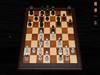 Free Chess 2.1.0 Screenshot 2