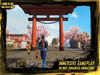 Free Fire MAX for PC Screenshot 3