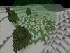 Galacticraft 1.12.2-4.0.2.252 Screenshot 1