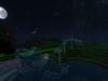 Galacticraft 1.12.2-4.0.2.252 Screenshot 2