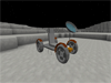 Galacticraft 1.12.2-4.0.2.252 Screenshot 4
