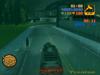 Grand Theft Auto III Captura de Pantalla 1