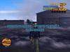 Grand Theft Auto III Captura de Pantalla 2