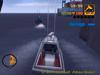 Grand Theft Auto III Captura de Pantalla 4