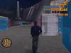 Grand Theft Auto III Captura de Pantalla 5