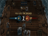 GWENT: The Witcher Card Game Screenshot 3