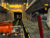 Half Life Screenshot 1