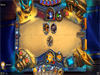 Hearthstone Screenshot 3