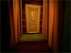 Hello Neighbor Screenshot 4