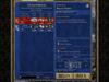 Heroes of Might and Magic 3 HD Screenshot 1