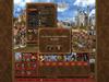 Heroes of Might and Magic 3 HD Screenshot 2