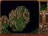 Heroes of Might and Magic 3 HD Screenshot 3