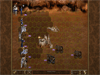 Heroes of Might and Magic 3 HD Screenshot 4