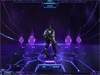 Heroes of the Storm Captura de Pantalla 1