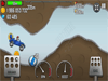 Hill Climb Racing 1.41.1 Screenshot 1