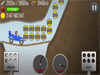 Hill Climb Racing 1.41.1 Screenshot 3
