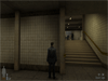 Max Payne 1 Captura de Pantalla 1
