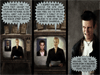 Max Payne 1 Captura de Pantalla 2