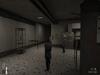 Max Payne 1 Captura de Pantalla 3