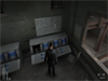 Max Payne 1 Captura de Pantalla 4