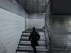 Max Payne 1 Captura de Pantalla 5