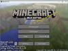 Minecraft Forge 1.15.2 Screenshot 1