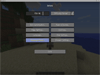 Minecraft Forge 1.15.2 Screenshot 2