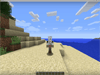 Minecraft Forge 1.15.2 Screenshot 3