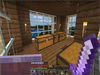 Minecraft Windows 10 Edition 1.16.20102 Screenshot 1