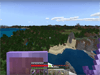 Minecraft Windows 10 Edition 1.16.20102 Screenshot 2