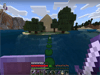 Minecraft Windows 10 Edition 1.16.20102 Screenshot 3