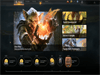 Magic: The Gathering Arena Captura de Pantalla 1