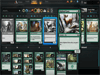 Magic: The Gathering Arena Captura de Pantalla 3