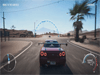 Need for Speed Payback Screenshot 1